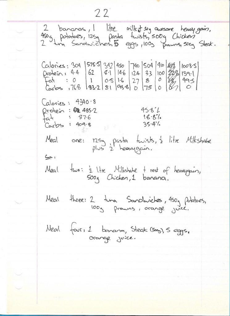 1996-Meal Plan-022