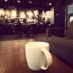 中澳文化差异:西方和中国咖啡店的文化差异