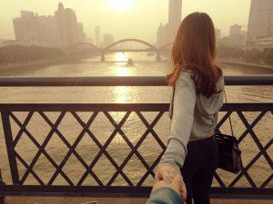 中澳文化差异: 在约会中的中国式保守主义