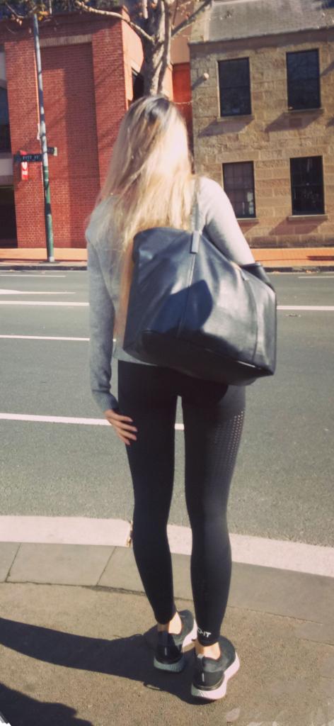 spandex-pants-australia