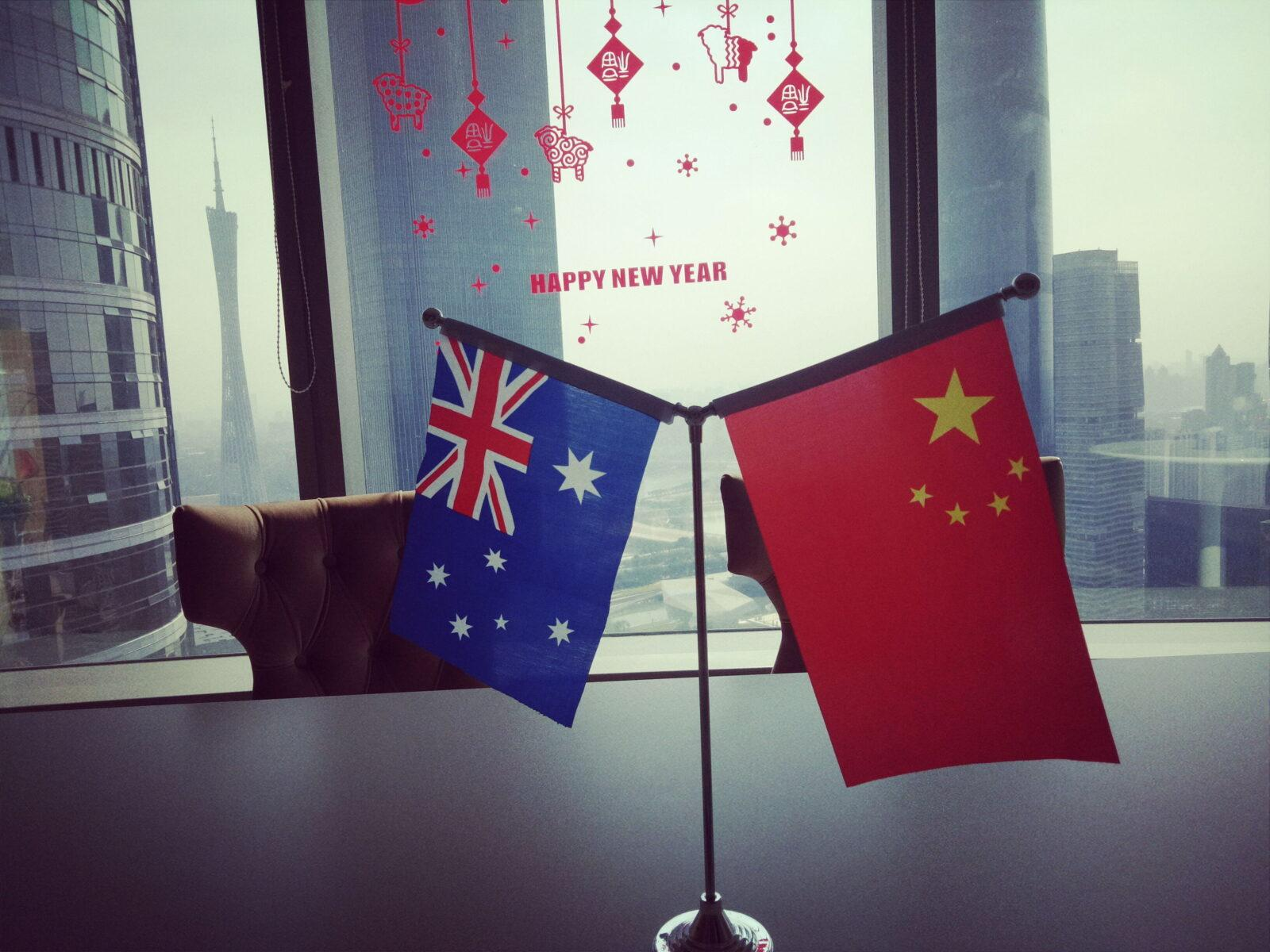 Cultural Differences: Chinese vs Western Work Culture