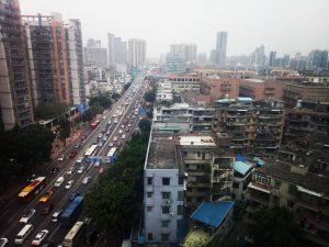 Cultural Differences: Lifestyle Differences – China vs The West
